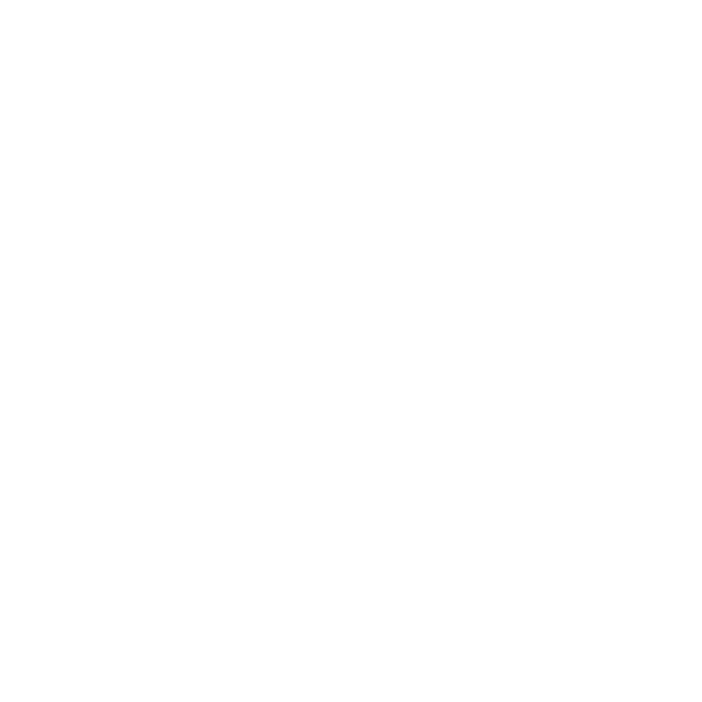 ABCformation